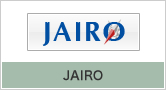 JAIRO