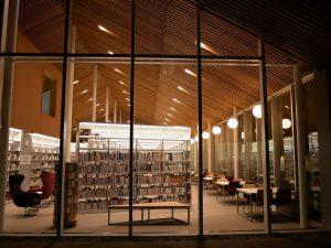 新図書館写真004