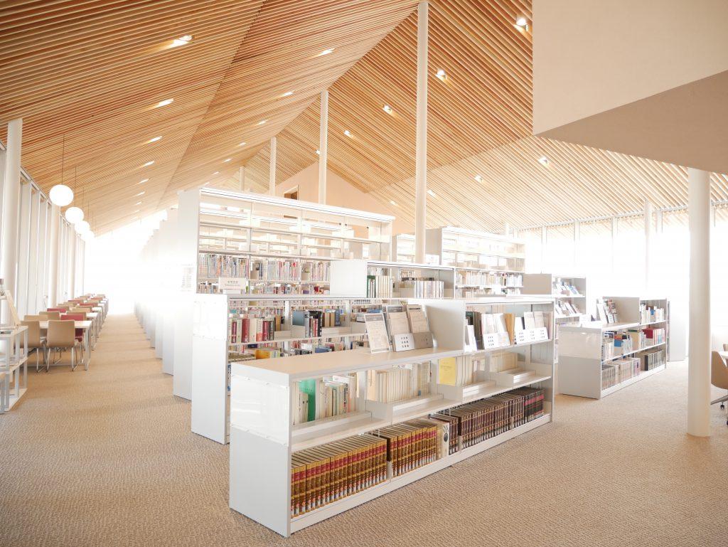 新図書館写真001